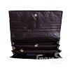 Женский кожаный кошелек NIVACOTT (НИВАКОТТ) MISS17495-black