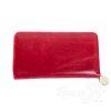 Женский кожаный кошелек VALENTA (ВАЛЕНТА) XP54173