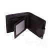 Мужской кожаный кошелек BALISA (БАЛИСА) MISS17341
