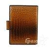 Бумажник для водителя WANLIMA (ВАНЛИМА) W61041170054