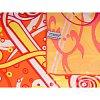 Платок женский шелковый 87*87 см ETERNO (ЭТЕРНО) ES0611-39