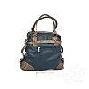 Женская сумка из качественного кожезаменителя ETERNO (ЭТЕРНО) A667
