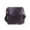 Кожаная мужская сумка через плечо ETERNO (ЭТЭРНО) E7042-2