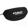 Очки мужские с поляризационными линзами оригинал POLAROID (ПОЛАРОИД) P4308A