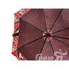 Зонт женский автомат DOPPLER (ДОППЛЕР) DOP74665GFG-GH-11