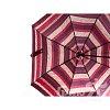 Зонт женский автомат DOPPLER (ДОППЛЕР) DOP74665GFG-GH-4