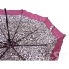 Зонт женский автомат DOPPLER (ДОППЛЕР) DOP74665GFG-R-1