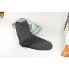 Водонепроницаемые носки DexShell Coolvent Lite S