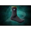 Водонепроницаемые носки DexShell Thermlite XL