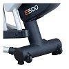 Орбитрек для дома Sportop E500