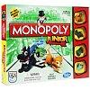 Monopoly Junior (Монополия Юниор) Моя первая Монополия
