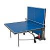Теннисный стол (для помещений) Donic Indoor Roller 600, 230286