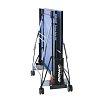 Теннисный стол (всепогодный) Donic Outdoor Roller 800-5, 230296