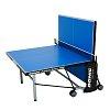 Теннисный стол (всепогодный) Donic Outdoor Roller 1000, 230291
