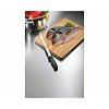 Кухонный нож Victorinox для филе 5.3763.20 гибкое лезвие