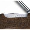 Нож Victorinox Military OneHand 0.8461.J12 damascus