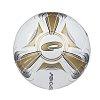 Мяч футбольный Spokey Champion