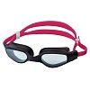 Очки для плавания Spokey Zoom