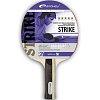 Ракетка для настольного тенниса Spokey Strike