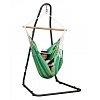 Стойки для подвесных стульев La Siesta MEA12-9