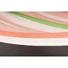 Двухместный гамак с рейками La Siesta Colada COR14-5