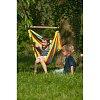 Детский подвесной гамак-палатка La Siesta Iri IRC11-5