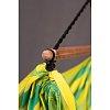 Детский подвесной гамак-палатка La Siesta Lori LOC11-4