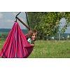 Детский подвесной гамак-палатка La Siesta Lori LOC11-7