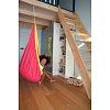 Детский подвесной стул La Siesta Joki JOD70-25