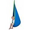 Детский подвесной стул La Siesta Joki JOD70-34