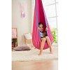 Детский подвесной стул La Siesta Joki JOD70-77