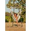 Подвесное кресло -гамак La Siesta Paloma PAC16-4