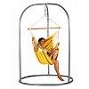 Подвесной стул-гамак La Siesta Currambera CUC14-5