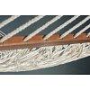 Семейный гамак с рейками La Siesta Virginia NRR14-11