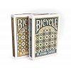 Карты Bicycle Madison Orange