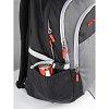 Рюкзак Kite Sport, K14-884-1
