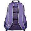 Рюкзак Kite Style, K14-851-2