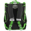 Рюкзак Kite школьный каркасный Monsuno, MS14-501-1K