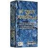 Карты Таро Fournier Le Tarot de Marseille, 21817