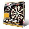 Мишень дартс One80 Dot Trainer