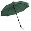 Зонт EuroSCHIRM Swing Handsfree olive green