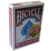 Карты для фокусов Bicycle Stripper Deck, 40946