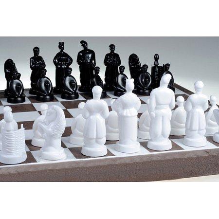 Шахматы Казацкие, пр-во Киев, пластик Украина другие
