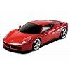 """Автомобиль XQ на р/у """"Ferrari 458"""" 1:24, XQRC24-3AA"""