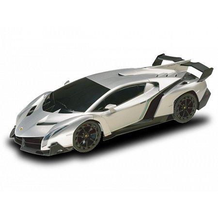 """Автомобиль XQ на р/у """"Lamborghini Veneno"""" 1:24, XQRC24-18AA"""