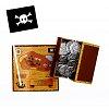 Набор аксессуаров Lottie Королева пиратов, LT033