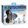Ледоступы для лыжных ботинок Yaktrax Skitrax S, 08131