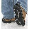 Ледоступы Yaktrax WinterTrax (ледоходы для обуви), 08115