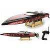 Радиоуправляемый катер Pro Boat Impulse 31 Deep-V Brushless 2.4GHz V2 787 мм RTR (PRB4250B)