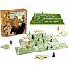 Настольная игра Крепость. Аналог Каркассон (Carcassonne) от Ариал
